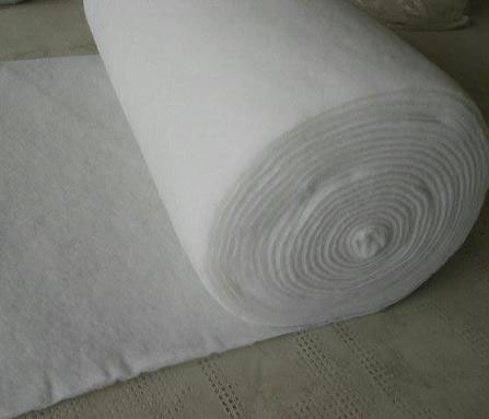 Spunbonded Polyester Non-Woven Fabric Monofilament FIlter CLoth